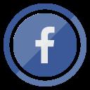 1431623075_Facebook-128