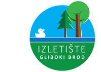 Izletište Gliboki Brod